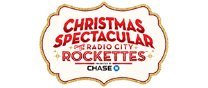 Radio City Christmas Spectacular billetter