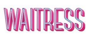 Sara Bareilles' Waitress Broadway billetter