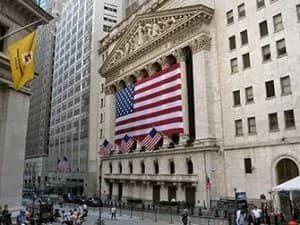 9/11 Memorial og Financial District guidet tur i New York