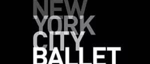 Billetter til ballet i New York