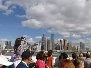 Circle Line Best of NYC Cruise