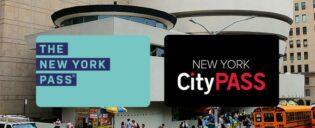 Forskellen på New York CityPASS og New York Pass