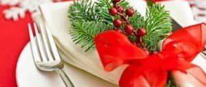 Juleaften cruise med middag i New York