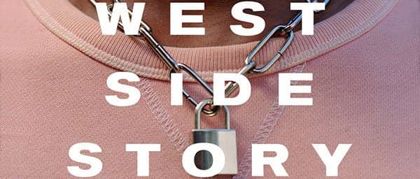 West Side Story Broadway billetter