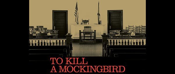 To Kill a Mockingbird on Broadway billetter