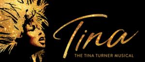The Tina Turner Musical Broadway billetter