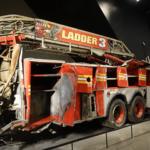 Top 10 seværdigheder i New York - 9/11 Museum