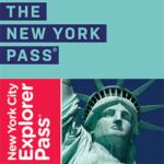 Top 10 seværdigheder i New York- Rabatkort