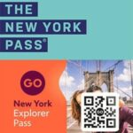 Top 10 seværdigheder i New York - Rabatkort