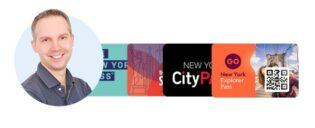 Erics Pass Picker NYC