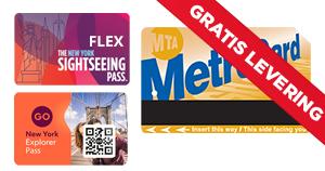 DK - BlackFriday - Metrocards